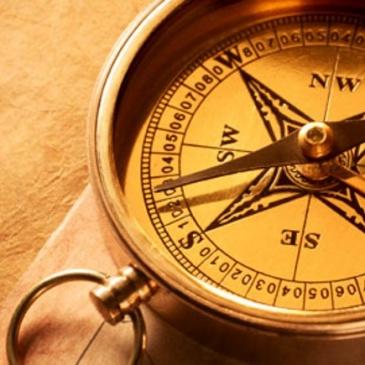 Reiseplanung – nur wo starten wir?