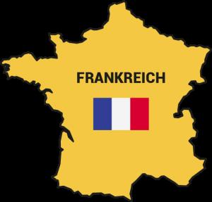 map_frankreich