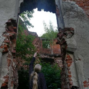 Kaliningrad – Russland in Europa