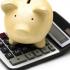 Finanzielles - Was kostet die Welt?